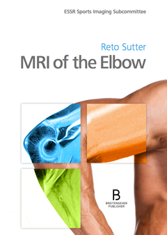 MRI of the Elbow