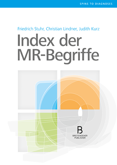 Index der MR-Begriffe